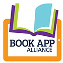 Book App Alliance