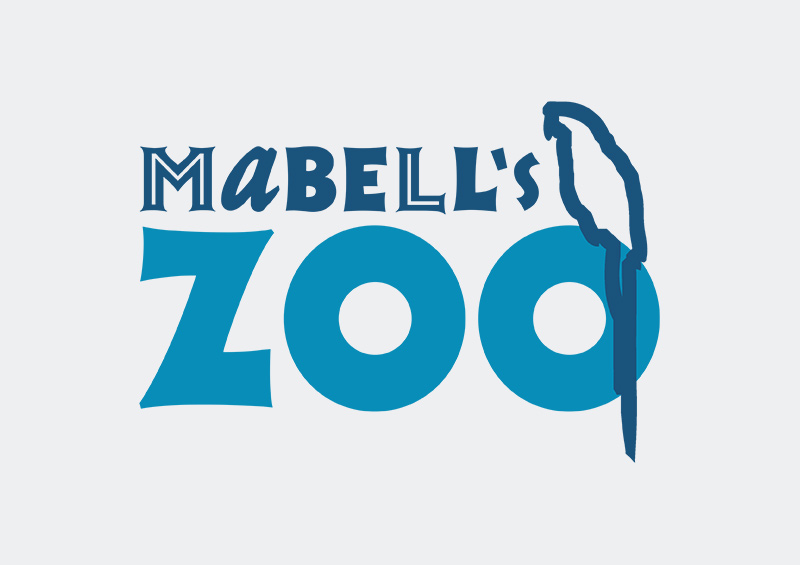 Mabell's Zoo